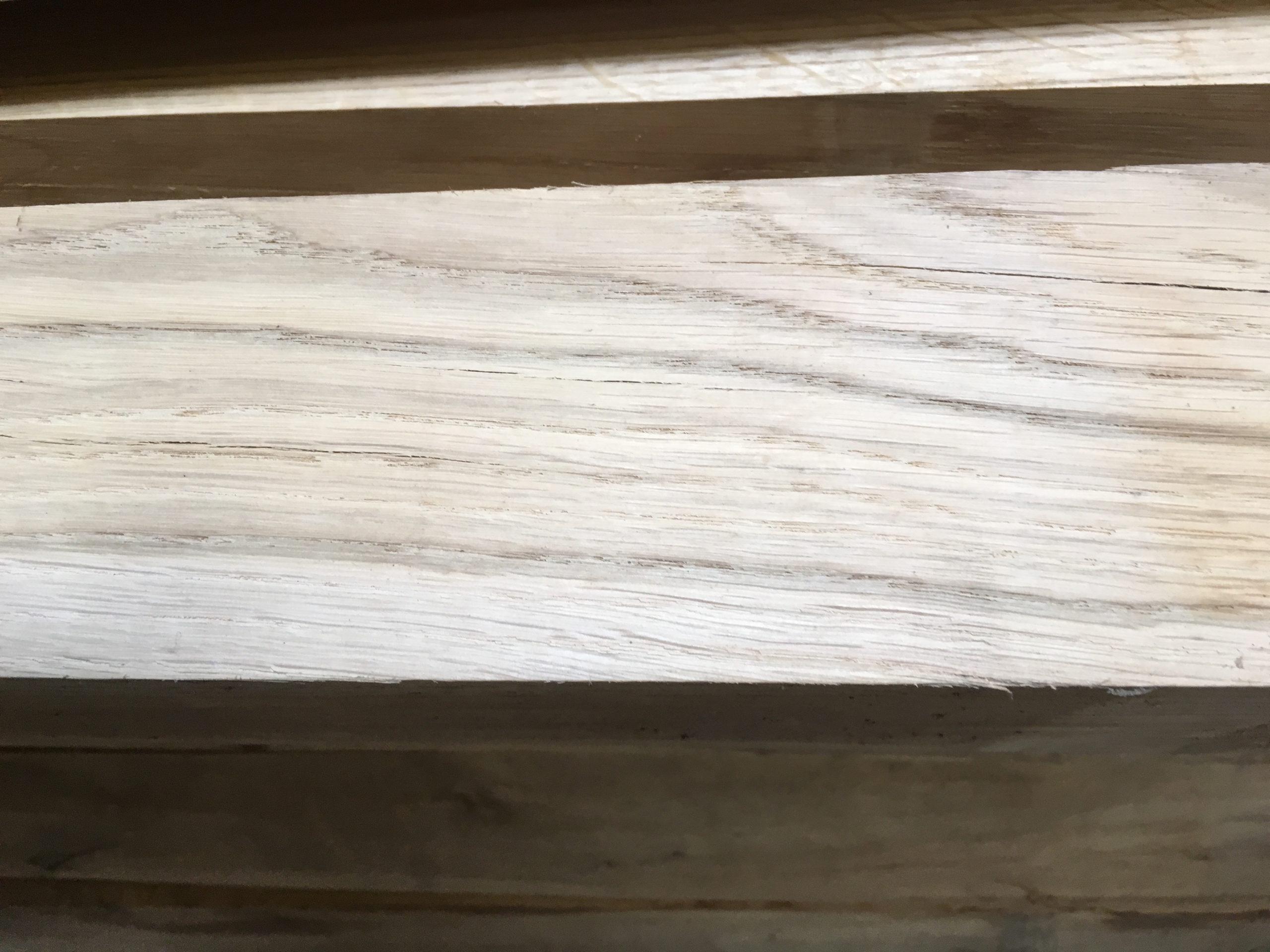 Oak beam mantels Bristol