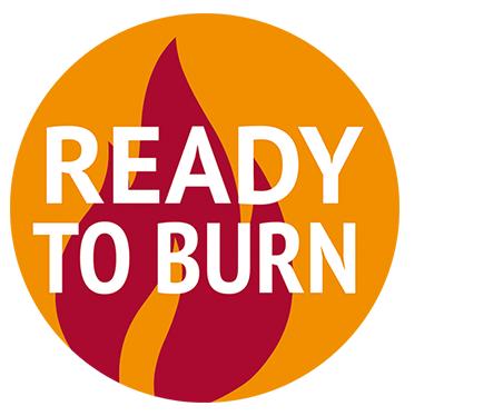 Wood Burning Stove Advice - Ready To Burn